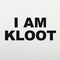 I am Kloot: I Am Kloot