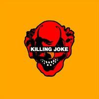 Killing Joke: Killing joke (2003)