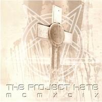 Project Hate: Hate, dominate, congregate