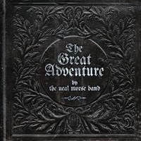 Morse, Neal: The great adventure