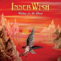 Innerwish: Waiting for the dawn