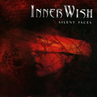 Innerwish: Silent faces