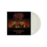 King Diamond : Songs for the dead live