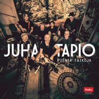 Juha Tapio: Pieniä taikoja