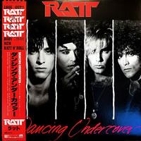 Ratt: Dancing Undercover