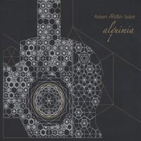 Svärd, Robert -Robi-: Alquimia