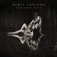 Lavigne, Avril: Head Above Water