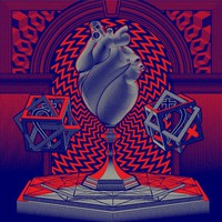 Kaleikr: Heart Of Lead