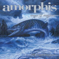 Amorphis: Magic & Mayhem - Tales From The Early Years