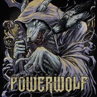 Powerwolf: Metallum Nostrum