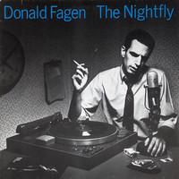 Fagen, Donald : Nightfly