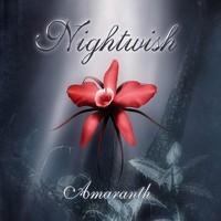 Nightwish: Amaranth -Dvd-single