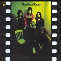 Yes : Yes album