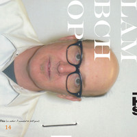 Lambchop: This (Is What I Wanted to Tell You)