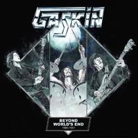 Gaskin: Beyond World's End