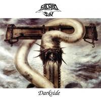 Sacred Sin: Darkside - 25th Anniversary