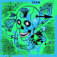 K.A.A.N.: Subtle Meditation