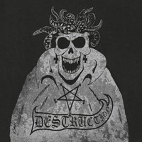 Destruction: Bestial Invasion of Hell