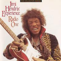 Hendrix, Jimi: Radio One