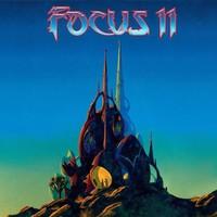 Focus: Focus 11