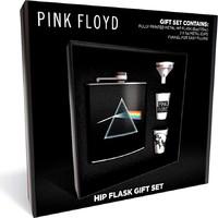 Pink Floyd: DSOM