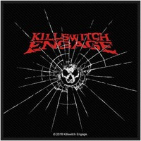 Killswitch Engage: Shatter
