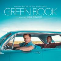Soundtrack: Green Book