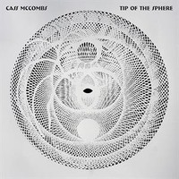 McCombs, Cass: Tip of the Sphere