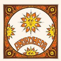 Andromeda: Andromeda