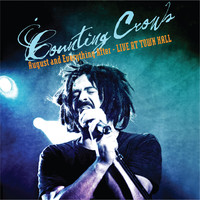 Counting Crows: August & everything after - live at