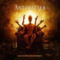 Antimatter: Black Market Enlightenment