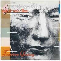 Alphaville : Forever Young