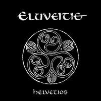 Eluveitie : Helvetios
