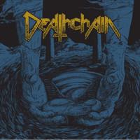 Deathchain : Ritual Death Metal
