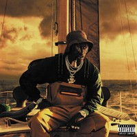 Lil Yachty: Nuthin'2 Prove
