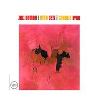 Getz, Stan: Jazz Samba