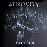 Atrocity : Okkult II