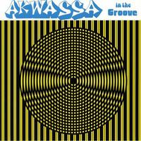 Akwassa: In The Groove