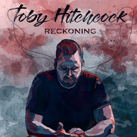 Hitchcock, Toby: Reckoning