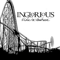 Inglorious: Ride to nowhere
