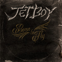 Jetboy: Born to fly