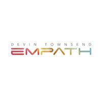 Townsend, Devin : Empath