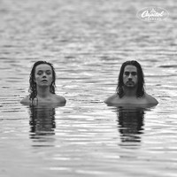 Eva & Manu: In the Woods