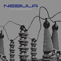 Nebula: Charged