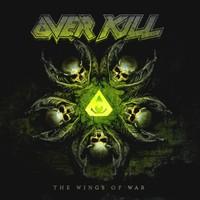 Overkill: Wings of war