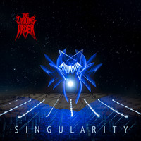 De Lirium's Order: Singularity