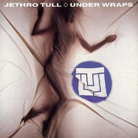Jethro Tull: Under Wraps