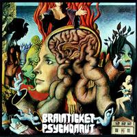 Brainticket: Psychonaut