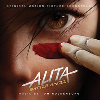 Junkie XL: Alita: Battle Angel