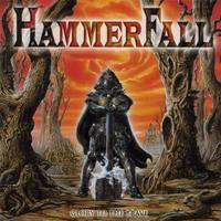 Hammerfall: Glory To The Brave